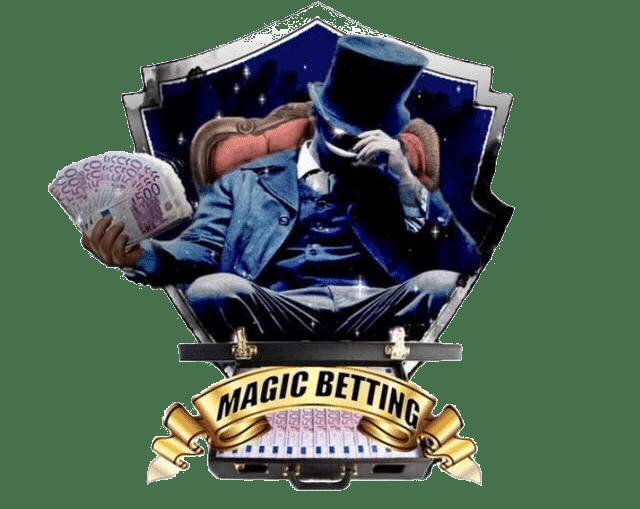 MagicBetting